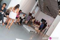 SS12 Fashion Presentations of YOON & Gabriela Moya #75