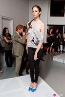 SS12 Fashion Presentations of YOON & Gabriela Moya #76