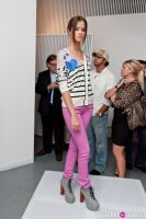 SS12 Fashion Presentations of YOON & Gabriela Moya #77