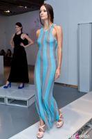 SS12 Fashion Presentations of YOON & Gabriela Moya #78