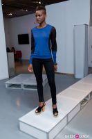 SS12 Fashion Presentations of YOON & Gabriela Moya #82