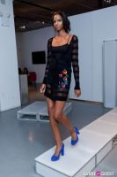 SS12 Fashion Presentations of YOON & Gabriela Moya #83