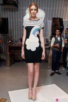 SS12 Fashion Presentations of YOON & Gabriela Moya #84