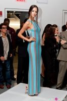 SS12 Fashion Presentations of YOON & Gabriela Moya #85