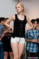 SS12 Fashion Presentations of YOON & Gabriela Moya #86