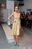 SS12 Fashion Presentations of YOON & Gabriela Moya #87