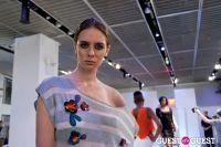 SS12 Fashion Presentations of YOON & Gabriela Moya #88