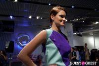 SS12 Fashion Presentations of YOON & Gabriela Moya #89