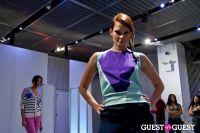 SS12 Fashion Presentations of YOON & Gabriela Moya #90
