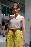 SS12 Fashion Presentations of YOON & Gabriela Moya #92