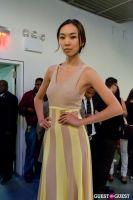 SS12 Fashion Presentations of YOON & Gabriela Moya #93