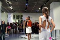 SS12 Fashion Presentations of YOON & Gabriela Moya #94
