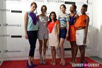 SS12 Fashion Presentations of YOON & Gabriela Moya #95