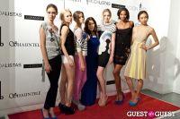 SS12 Fashion Presentations of YOON & Gabriela Moya #96