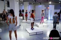 SS12 Fashion Presentations of YOON & Gabriela Moya #99