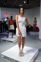 SS12 Fashion Presentations of YOON & Gabriela Moya #100