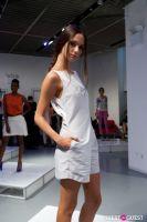 SS12 Fashion Presentations of YOON & Gabriela Moya #101