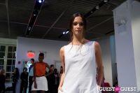 SS12 Fashion Presentations of YOON & Gabriela Moya #102