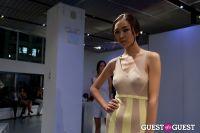 SS12 Fashion Presentations of YOON & Gabriela Moya #103