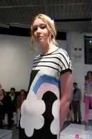 SS12 Fashion Presentations of YOON & Gabriela Moya #104