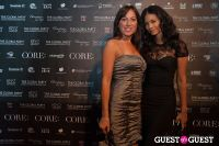 The Global Party at Core Club #46