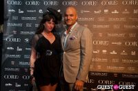 The Global Party at Core Club #48
