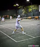 Wall Street Challenge at the Town Tennis Club #127