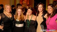 AIF's Halfway to St. Patrick's Day Blarney Ball #49