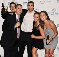 Navy Seal Foundation 2nd. Annual Patriot Party #4