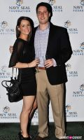 Navy Seal Foundation 2nd. Annual Patriot Party #10