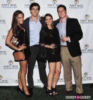 Navy Seal Foundation 2nd. Annual Patriot Party #14