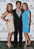 Navy Seal Foundation 2nd. Annual Patriot Party #16