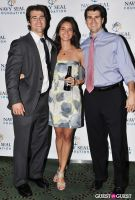 Navy Seal Foundation 2nd. Annual Patriot Party #24