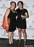 Navy Seal Foundation 2nd. Annual Patriot Party #35