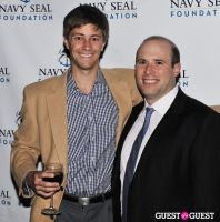Navy Seal Foundation 2nd. Annual Patriot Party #50