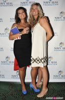 Navy Seal Foundation 2nd. Annual Patriot Party #90