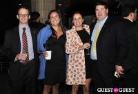 Navy Seal Foundation 2nd. Annual Patriot Party #195