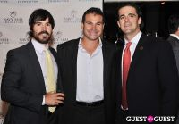 Navy Seal Foundation 2nd. Annual Patriot Party #199