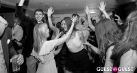 Great Gatsby Gala #8