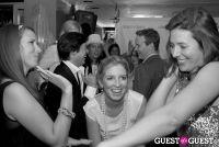 Great Gatsby Gala #10