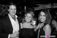 Great Gatsby Gala #13