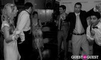 Great Gatsby Gala #19