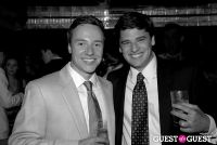 Great Gatsby Gala #23