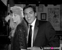 Great Gatsby Gala #26