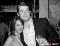 Great Gatsby Gala #27
