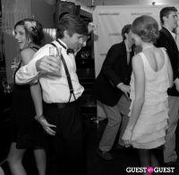 Great Gatsby Gala #36