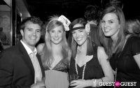 Great Gatsby Gala #37