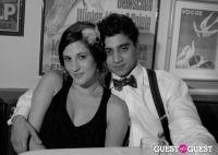 Great Gatsby Gala #60