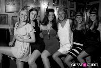 Great Gatsby Gala #68