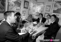 Great Gatsby Gala #73